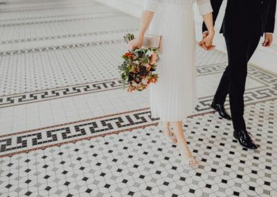 Herzschrift-Hochzeit-Muenchen-MM-61